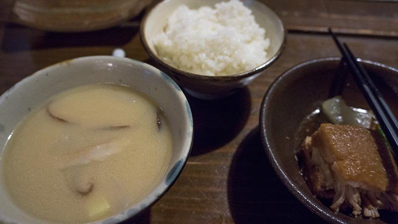 inamudochi_rice_itoguruma.jpg