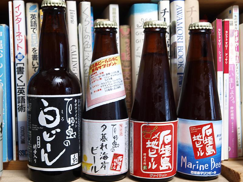 ishigaki_beer_rito08112.jpg