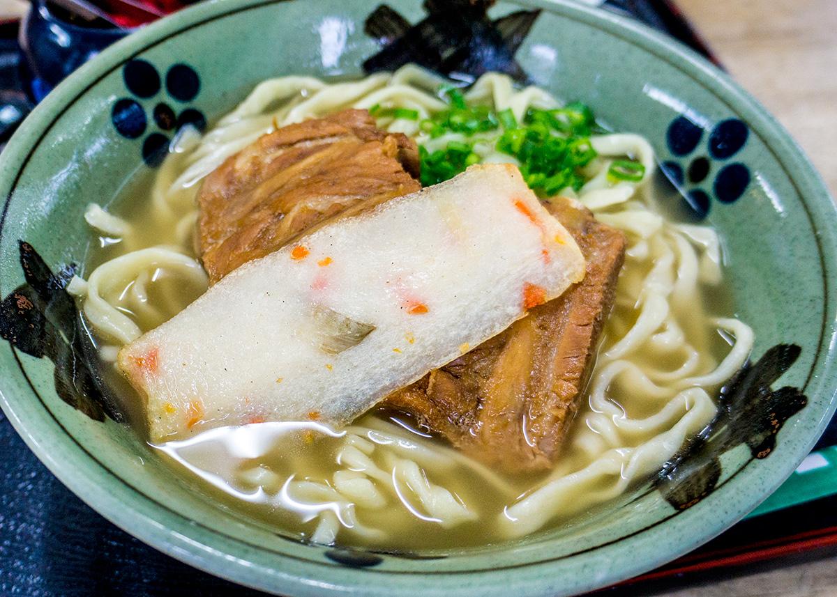 ishikubirisoba_ishikubiri.jpg