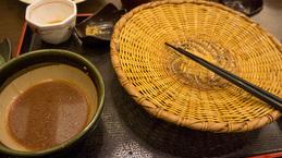 kamoseiro_fin_sojibo.jpg
