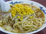 kanazawa_miso2zmen.jpg