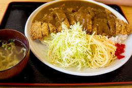 katsucurry_akane.jpg
