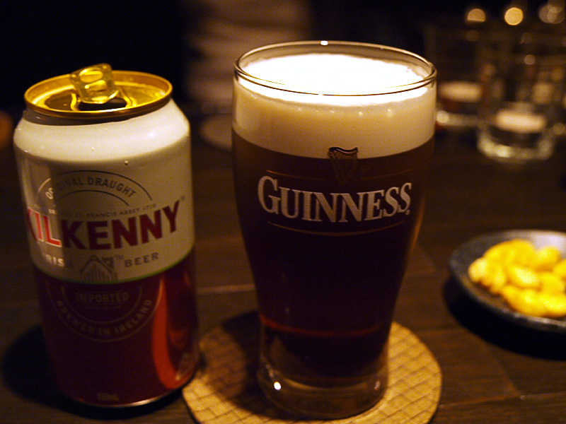 kilkenny_speakeasy.jpg
