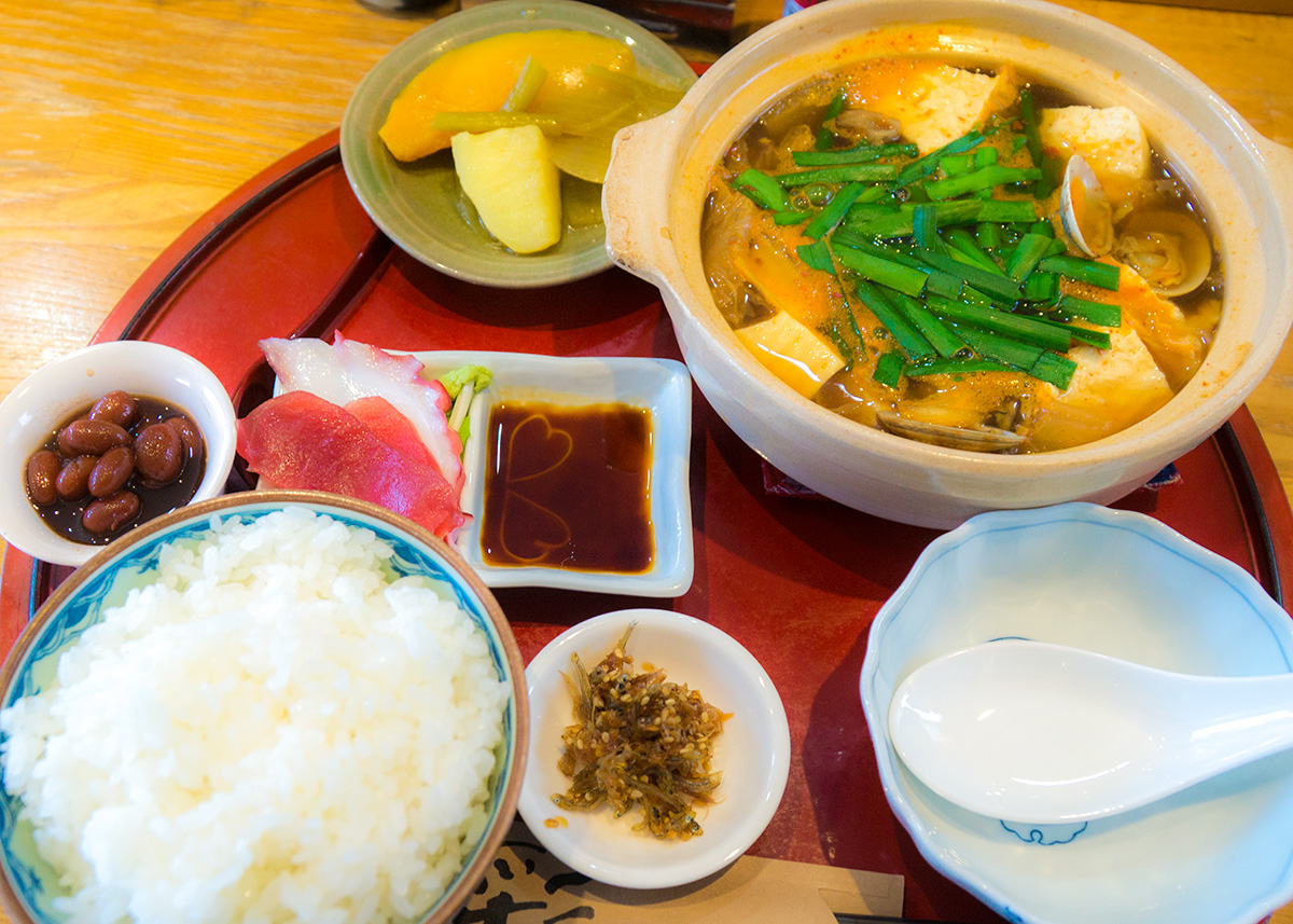 kimuchinabe_up_tanpopo.jpg