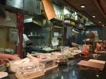 kitchen_jun.jpg