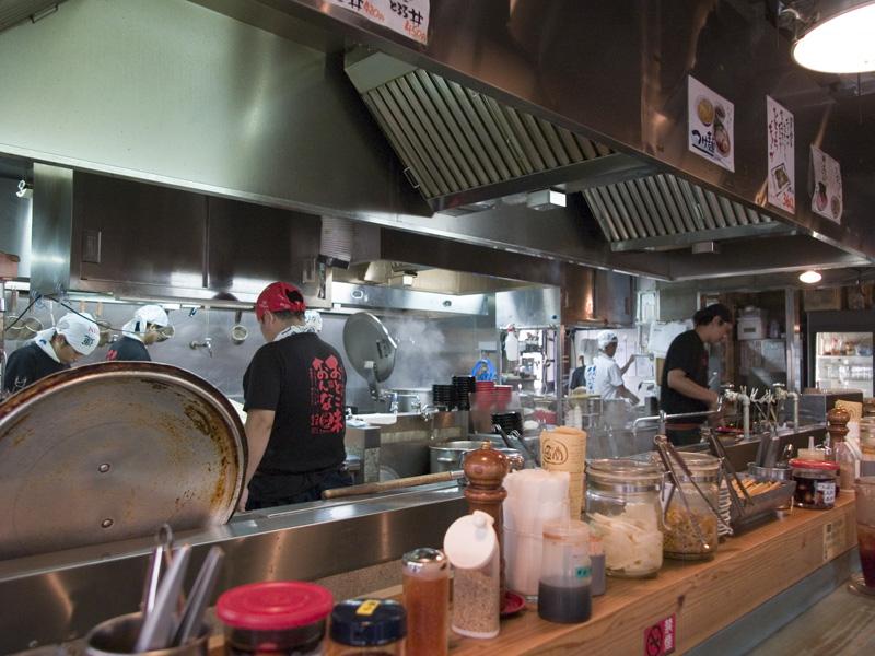 kitchen_ton_oro.jpg