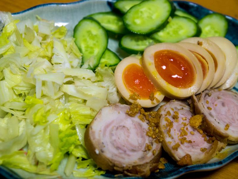 kyuri_egg_charmil130326.jpg