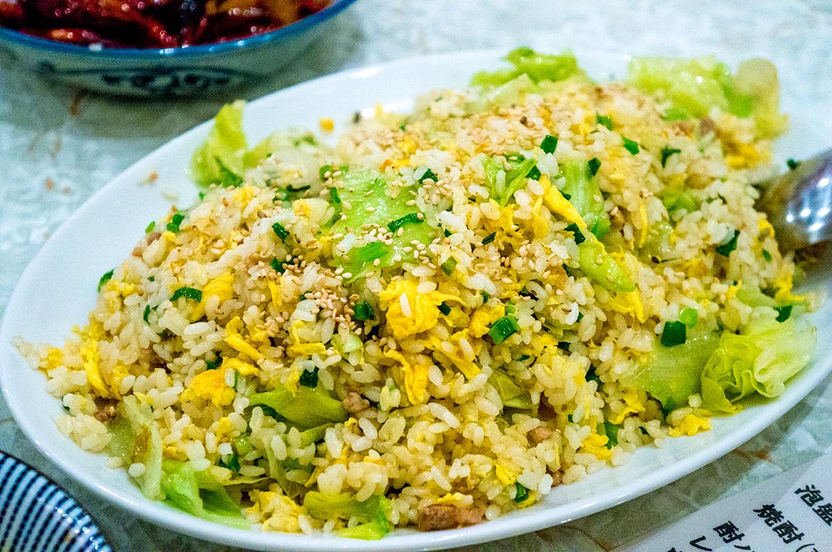 lettuce_charhan2_goldens.jpg