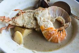 lobster3_umihana.jpg