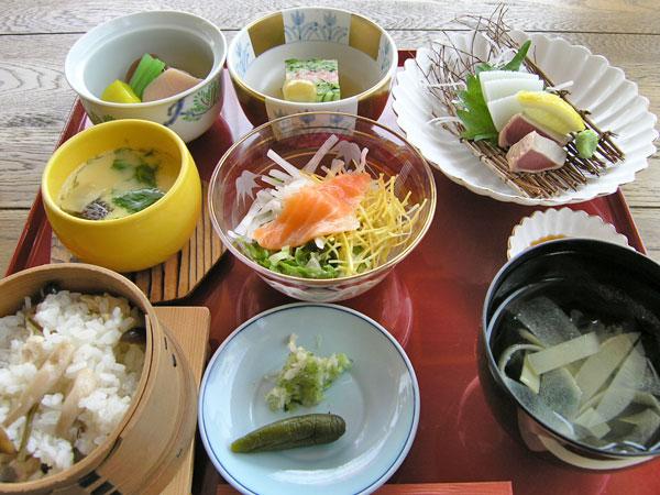 lunch050415namuya.jpg