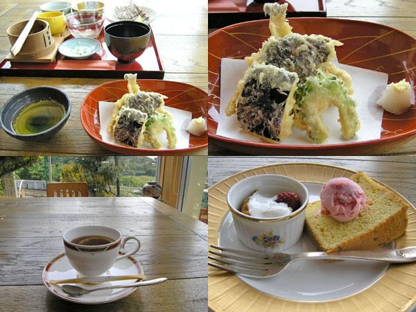 lunch050415namuya_02.jpg