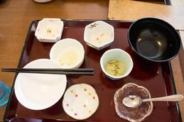 lunch_fin_121206minoya.jpg