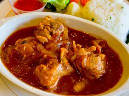 lunch_zp_jica120529.jpg