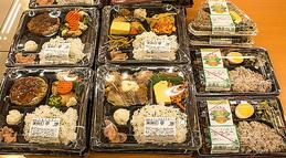 lunchbox298_union.jpg