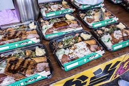 lunchbox_daichan.jpg
