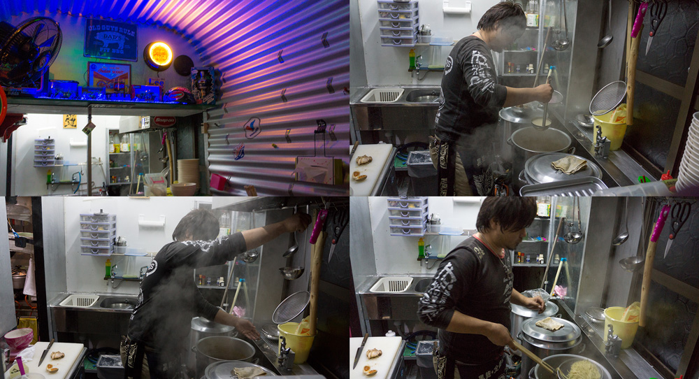 making_gajiro.jpg