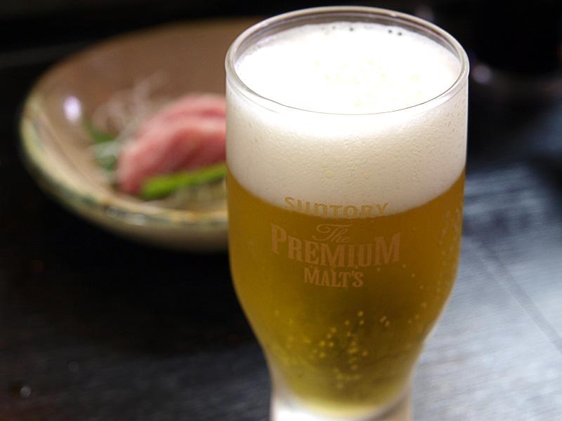 malts_glass_sabusuri.jpg
