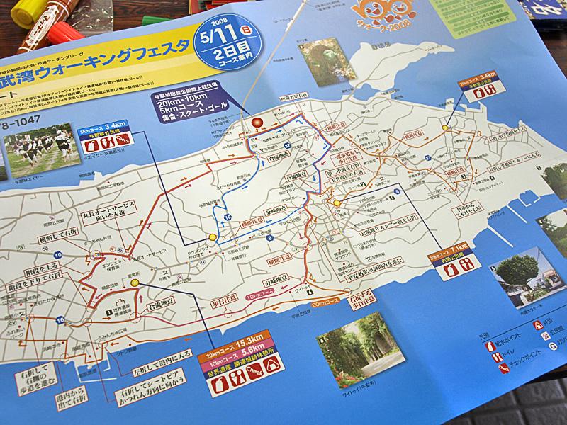 map_kwf08.jpg