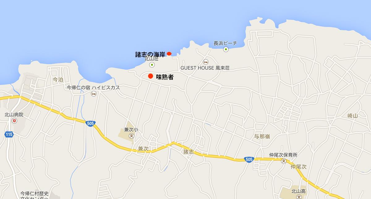 map_mijukumono.jpg