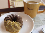 maron_cream_cafe_misdo.jpg