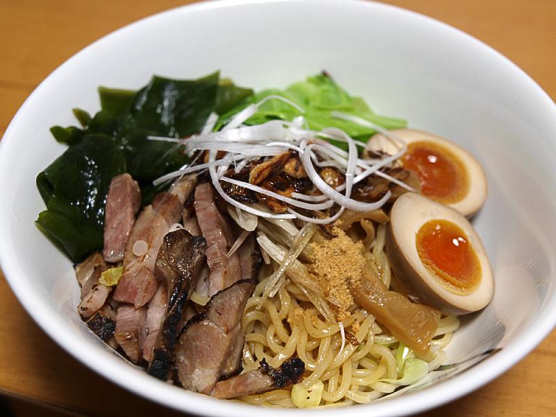 mazesoba_takeda_zen080923.jpg