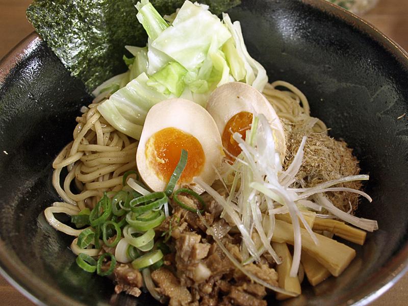 mazesoba_tatsuzou.jpg