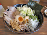 mazesoba_yacha_tatsuzou.jpg