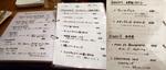 menu03_cheese_katosyokudo.jpg