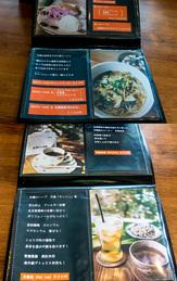 menu1-2_gyutto.jpg