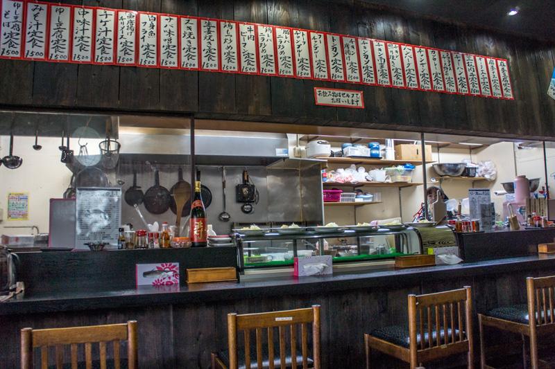 menu_in_daichan.jpg