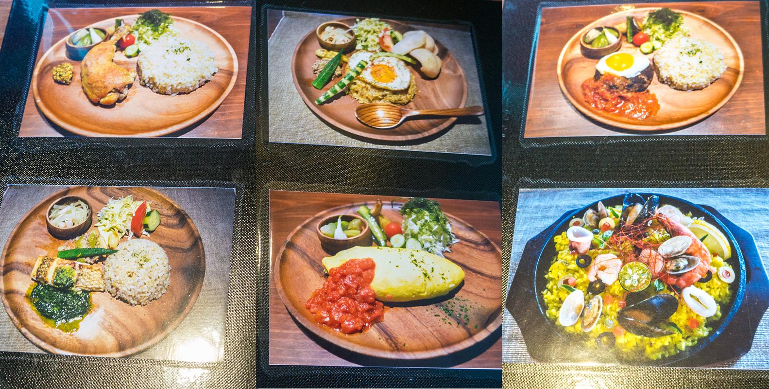 menu_lunch2-3_mijukumono.jpg