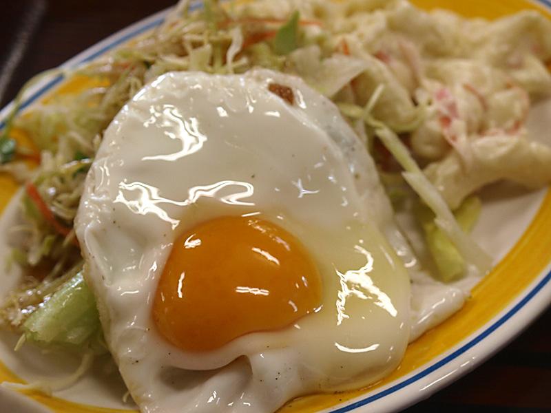 misosirutei_egg_ayagu.jpg