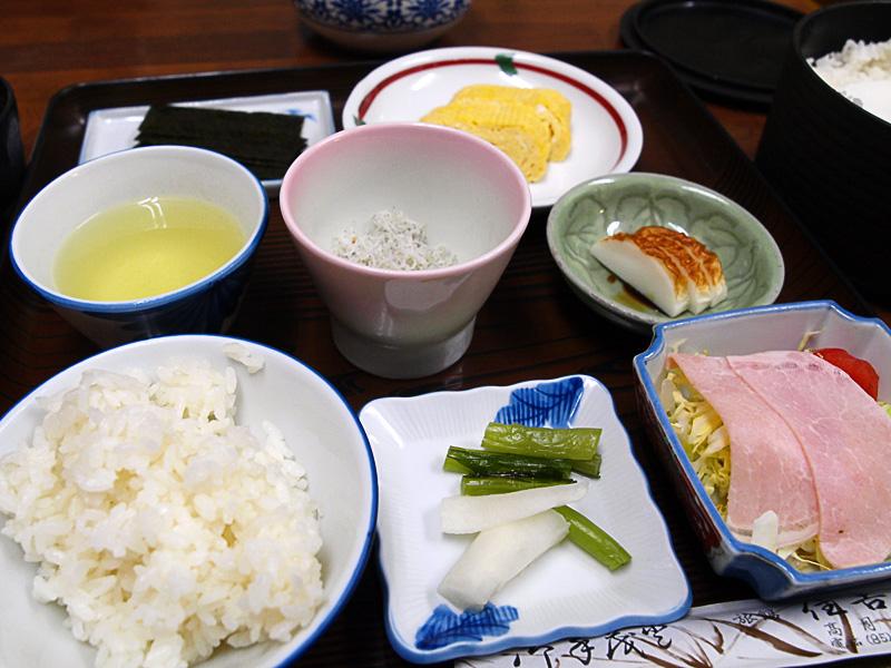 morning_sumiyoshiya.jpg