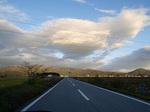 mt_enkei_road_081120.jpg