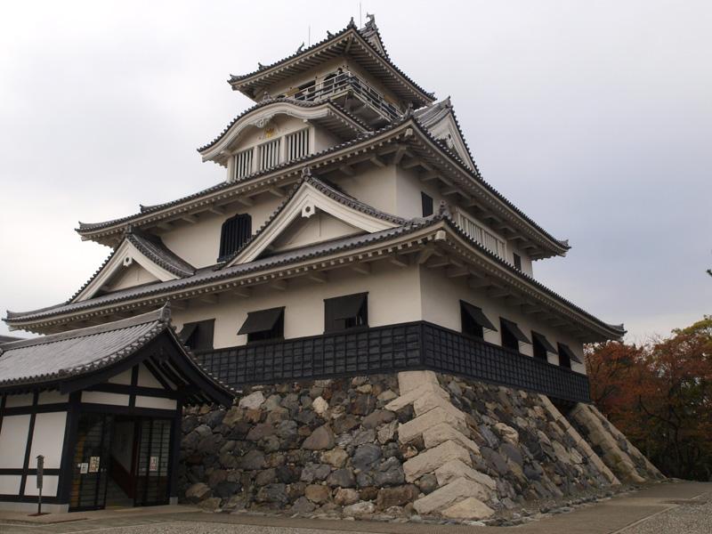 nagahamajo_nagahama.jpg