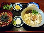 nakaochidon750_kame_b.jpg