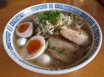 namizo_egg_zen_namizou.jpg
