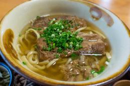 nankotsusoki2_yuyujuan.jpg