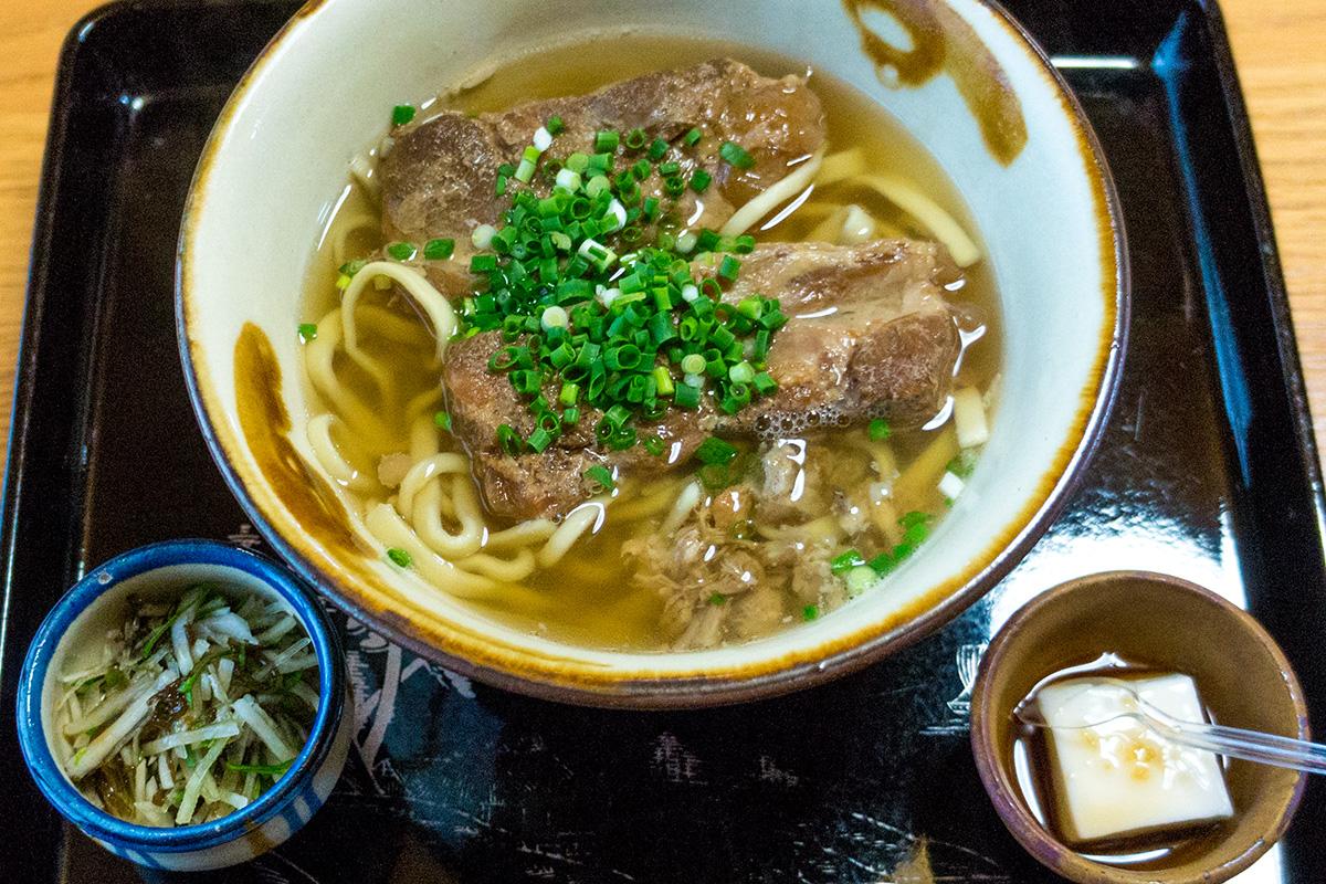 nankotsusoki_yuyujuan.jpg