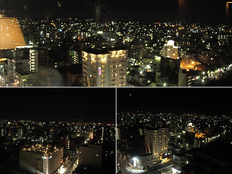 night_scene_bigo.jpg