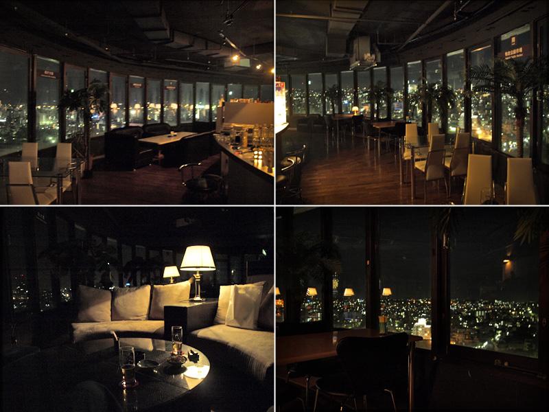 night_scene_in_bigo.jpg
