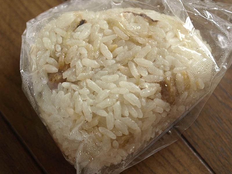 nigiri_pk_usagi.jpg