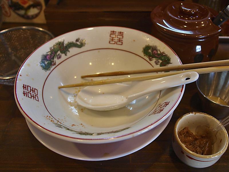 nikuchuka_fin_waraku10.jpg