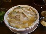 nikuchuka_m_waraku10.jpg