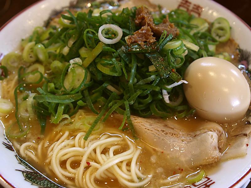 nikuchuka_negiegg_waraku10.jpg