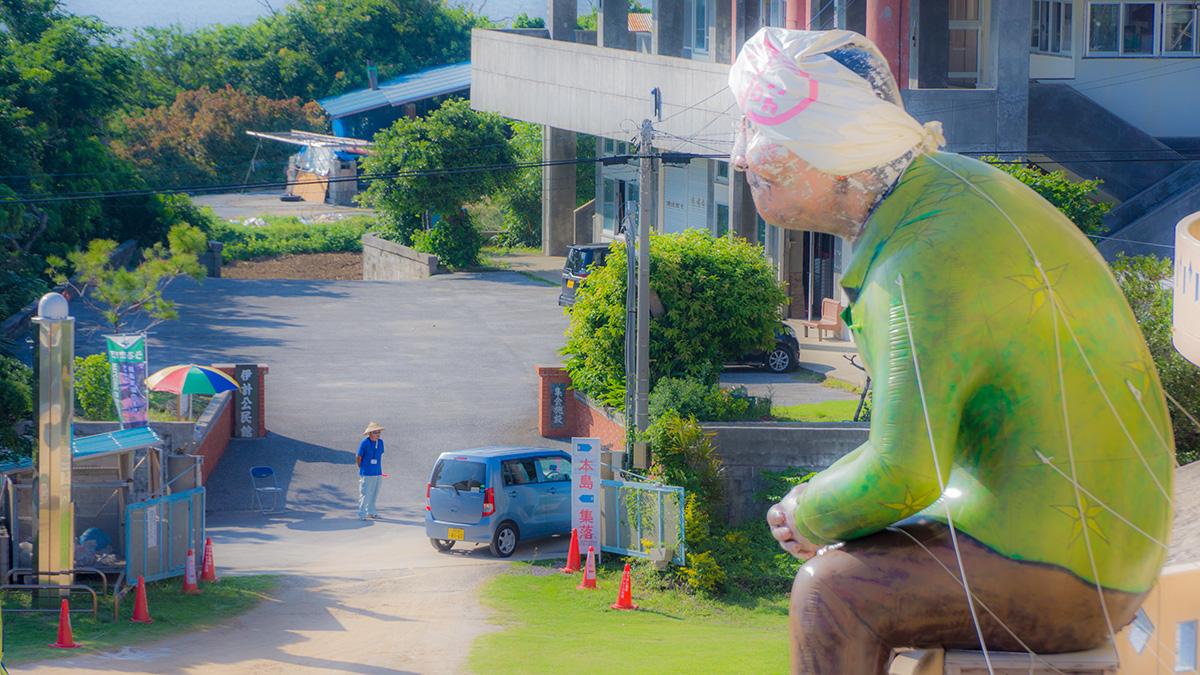 oba_roof_ichinanari2014.jpg