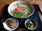 okisoba_zen_sakaya.jpg