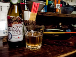 okonomibeer2_ouchiasobi.jpg