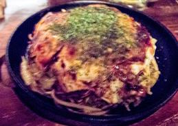 okonomiyaki_ouchiasobi.jpg