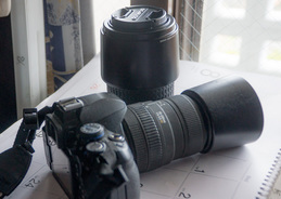 olympus_70-300mm.jpg